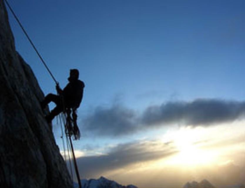 рукой должностные обязанности кровельщик альпинист трахнуть