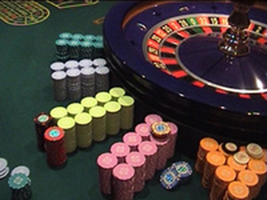 ищу работу хостесс в казино