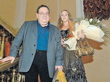 Пианист Николай Петров был бы жив, если бы его не заразили в больнице?