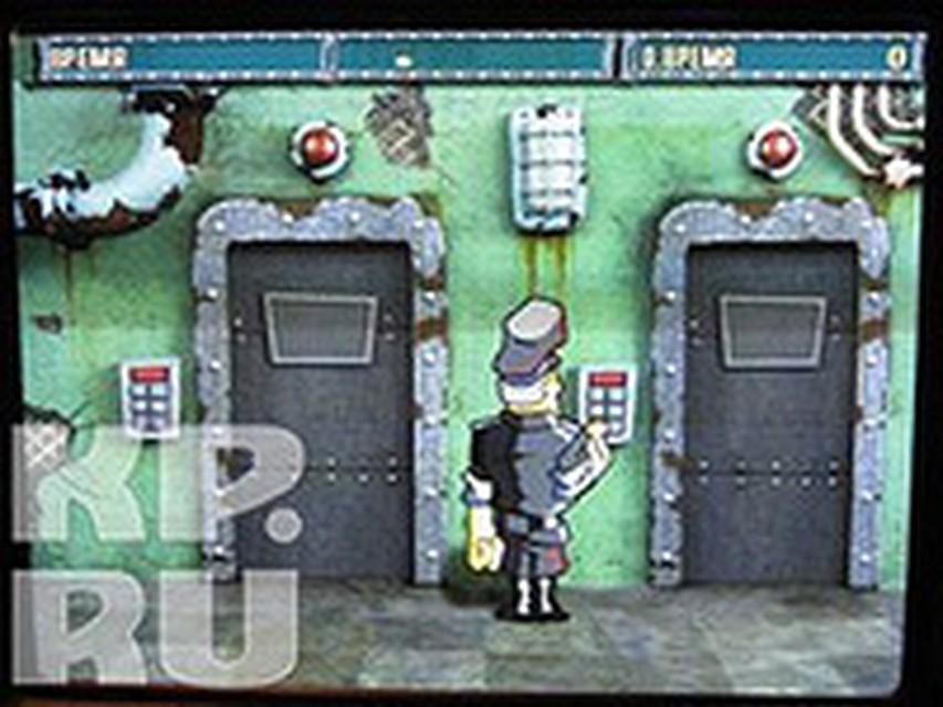 Игровые автоматы в пензе напротив магазина василек игровые эро автоматы играть бесплатно
