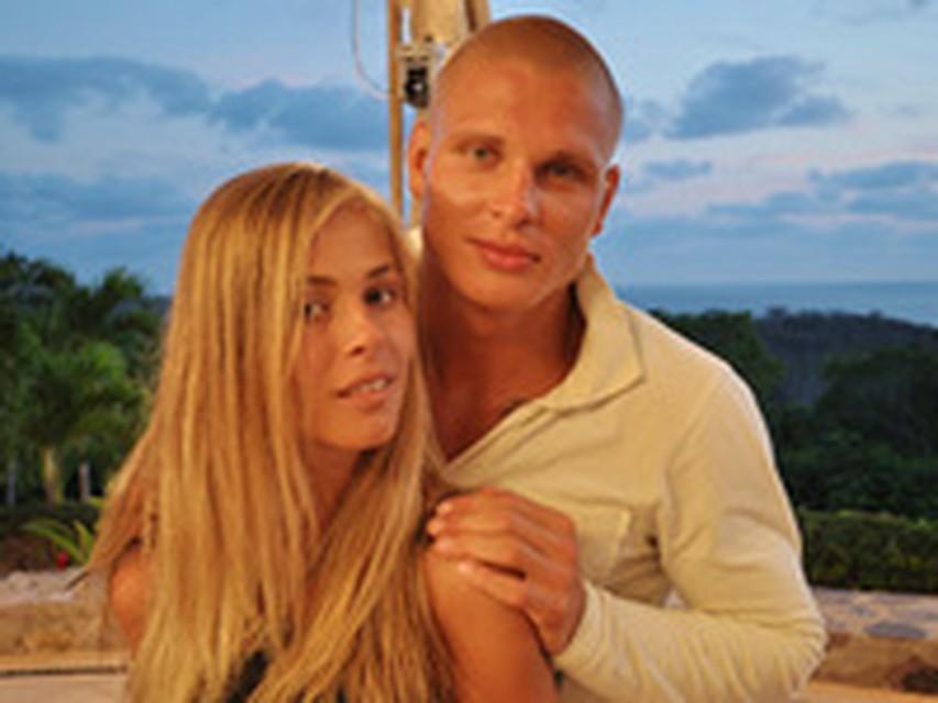 Семья дети жены любовницы Никиты Михалкова