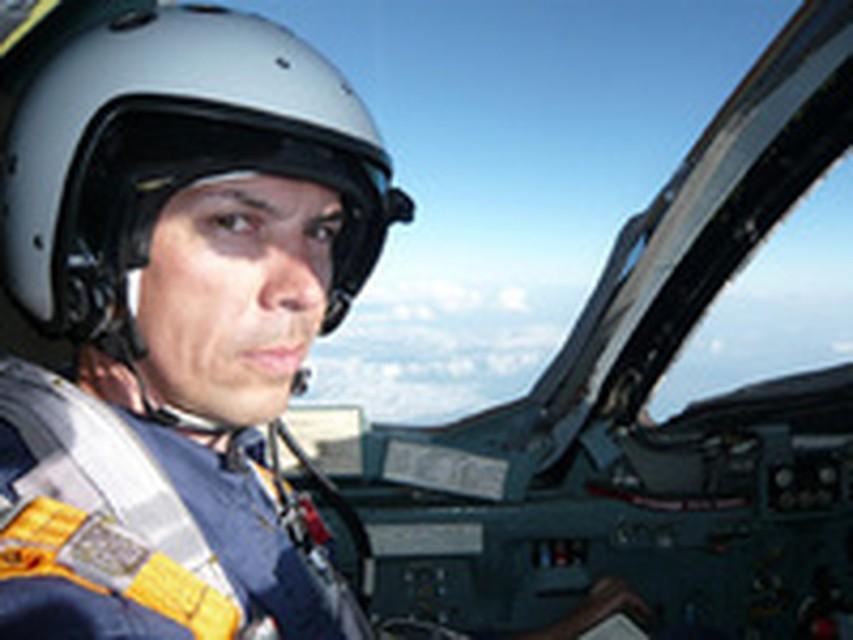 кожи турецкие летчики в панике прикольные шуточные