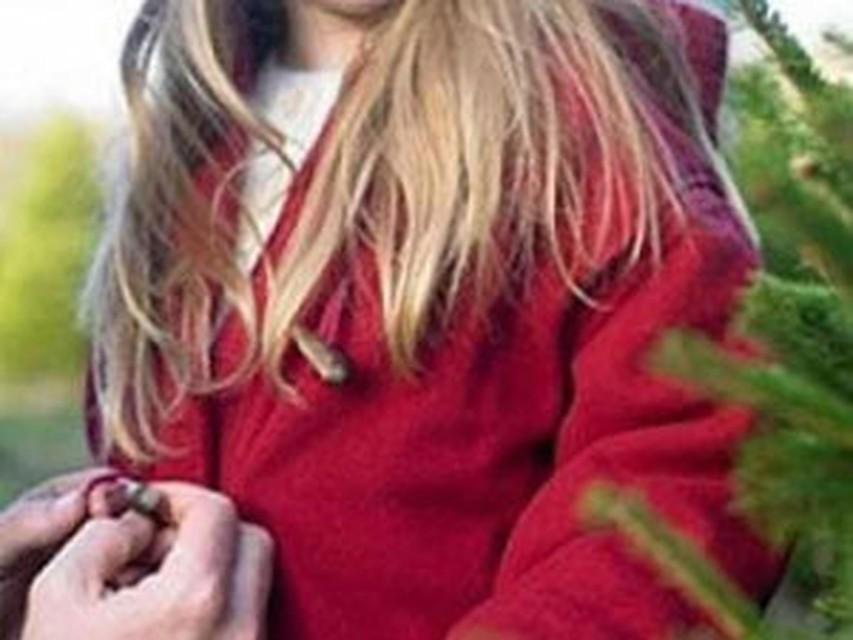 Видео напоил девочку снотворным и отымел фото 219-662