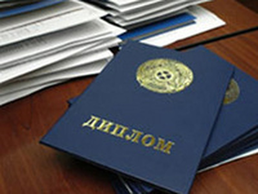 Как подтвердить в России диплом полученный за границей