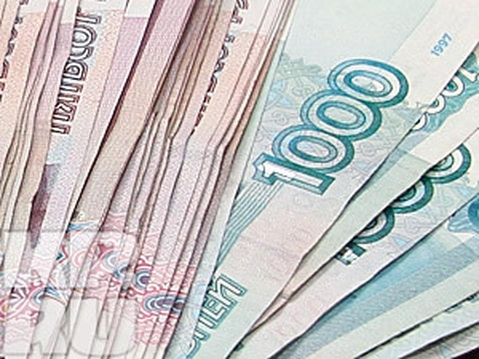Жена губернатора Алтайского края Галина Карлина заработала в шесть раз больше мужа