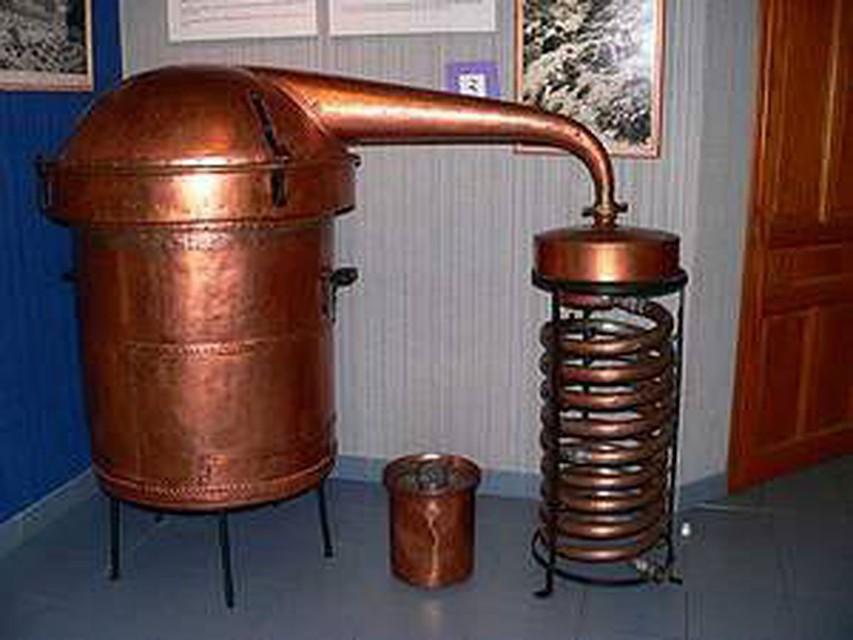 купить самогонный аппарат 90 литров ставрополь