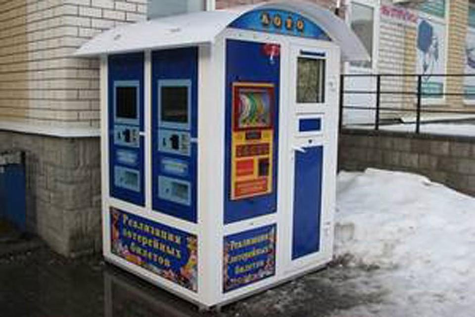 igrovie-avtomati-na-ulitse-tovarisheskaya