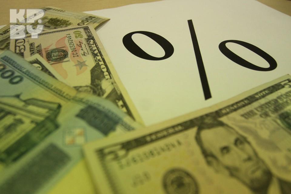 Эксперты уверены, что паниковать из-за последних подорожаний доллара не стоит