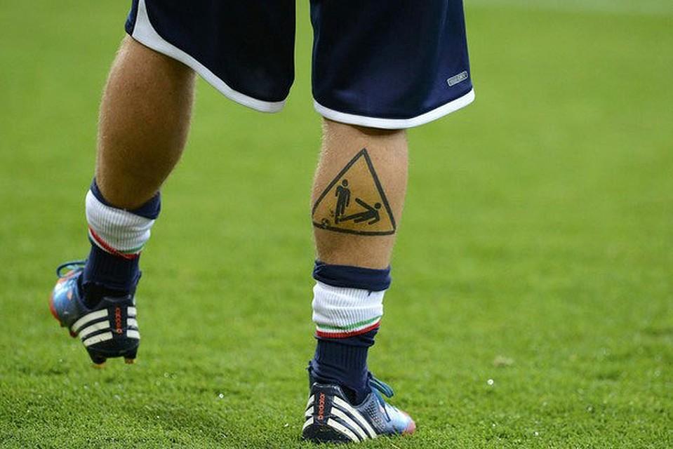 Мужские татуировки фото картинки