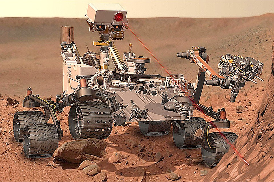 mars is heaven analyzed Miscellaneous essays: mars is heaven analyzed mars is heaven analyzed this essay mars is heaven analyzed is available for you on essays24com search term papers, college essay examples and free essays on essays24com.