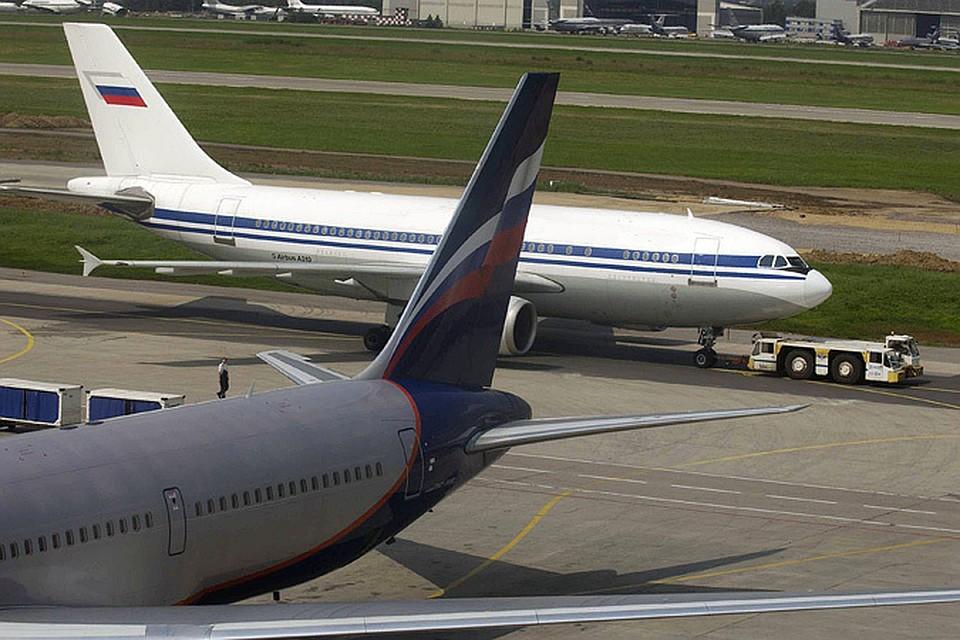 Билеты на самолет екатеринбург-калининград-тела-авив можно ли сдать билеты на самолет эконом класса