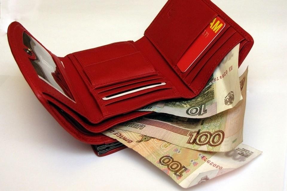 Кошелек по фэн-шуй для привлечения денег: как его выбрать