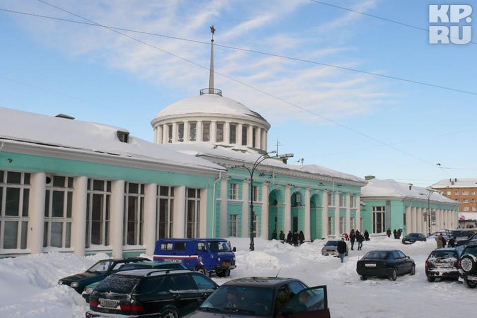 Из Мурманска режиссеры отправятся в Петербург, Котлас, Киров, а также Томск, Новосибирск и Иркутск.