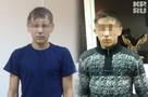 Продолжение громкого дела: Убийц Дениса Хафизова из Башкирии знают все. Но они до сих пор на свободе