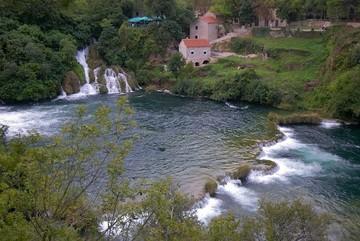 Едем в Хорватию к друзьям: нужна ли там регистрация