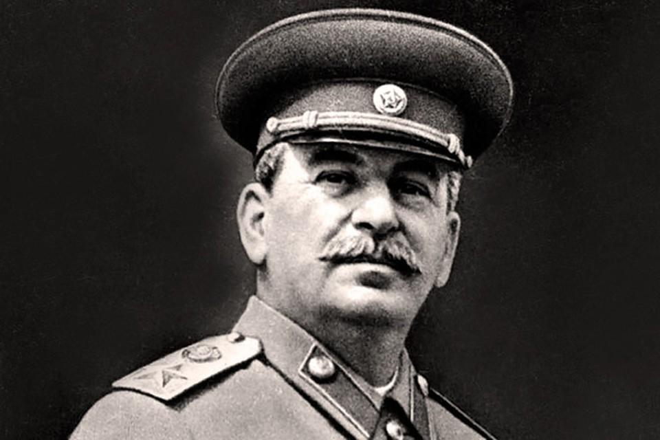 Многие задокументированные врачами (в том числе предсмертные) наблюдения за Сталиным разительно отличаются от того, что пишут по памяти другие очевидцы