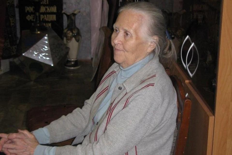 12 марта в возрасте 83 лет скончалась Александра Васильевна Суперанская, доктор филологических наук, профессор, главный научный сотрудник сектора прикладного языкознания Института языкознания РАН.