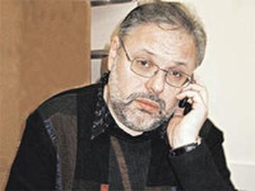 Финансовый эксперт Михаил Хазин: «Запрет валюты в России сегодня неактуален»