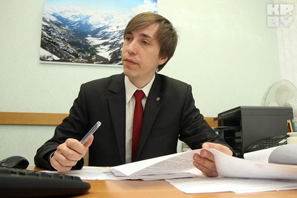 Допрашивать адвоката рк запрещается в качестве