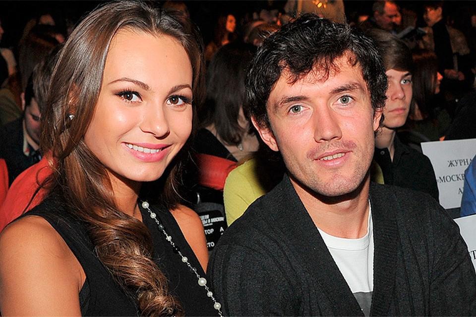 Инна Жиркова отказалась от короны Мисс России 2012