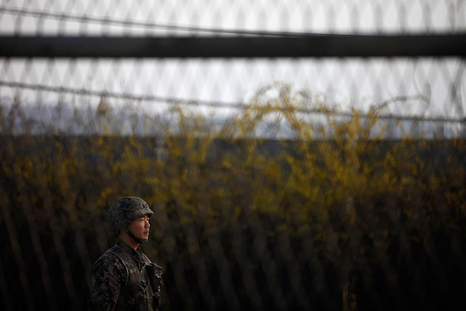 Правда, как показывает практика, больше полугода американские граждане в тюрьмах КНДР не сидят