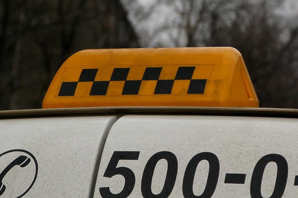 Все попытки ограничить официальные такси мешают легализации этого бизнеса.