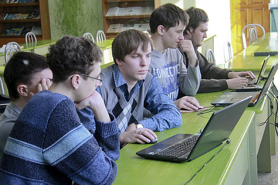 Работа самара студенты игровые автоматы хельсинки казино покер турнир