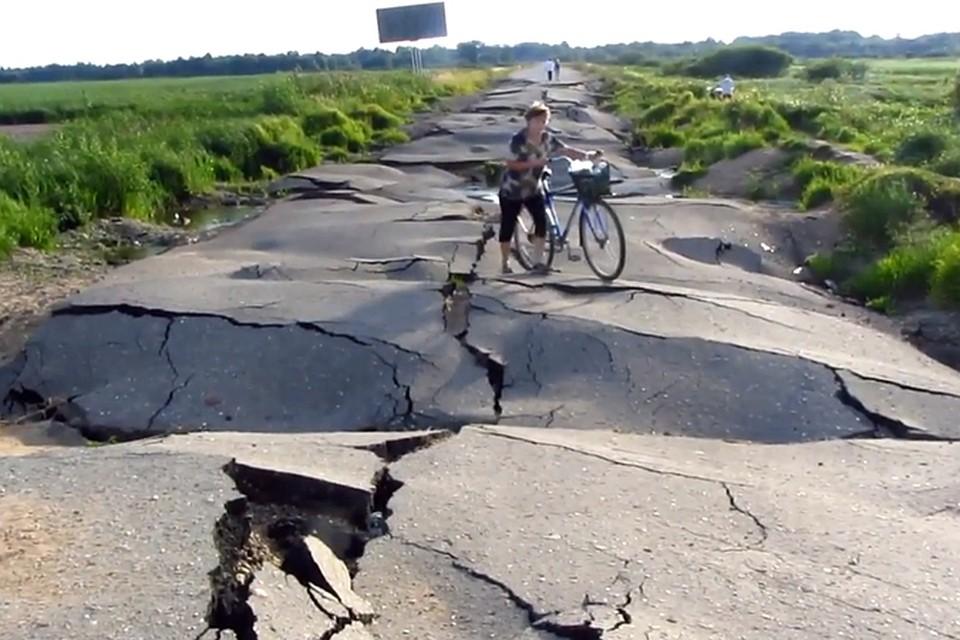 Смертельна ДТП в Одесі: оприлюднено кадри моменту аварії - Цензор.НЕТ 2090