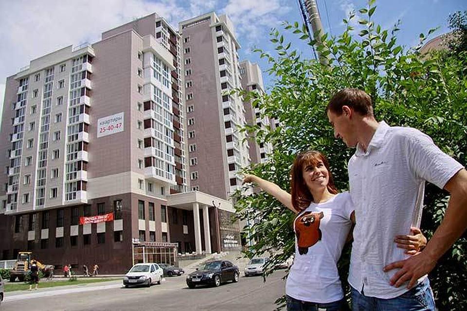 Новости п беково пензенской области