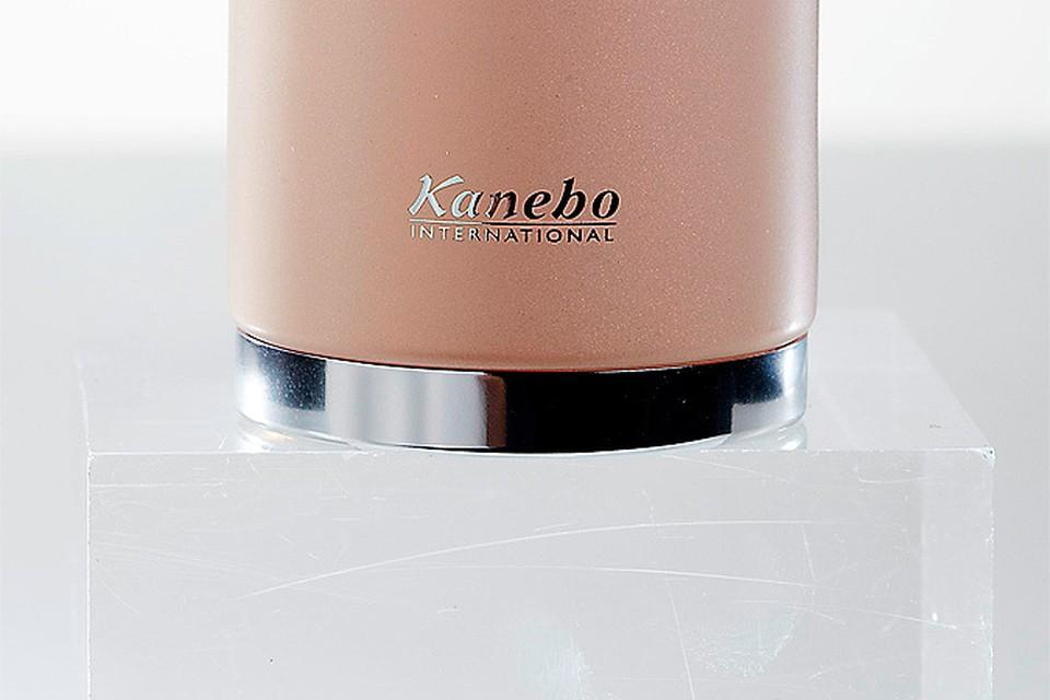 В интернете распространилась информация о том, что из-за косметики Kanebo появилась аллергия почти у девяти тысяч женщин