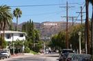 Достопримечательности Лос-Анджелеса, которые стоит увидеть