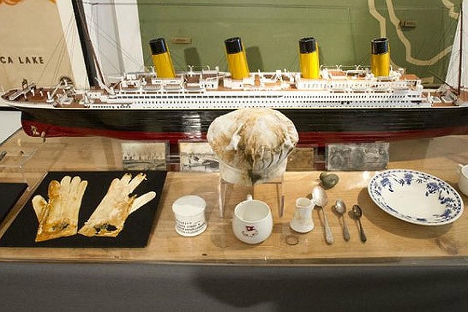 Морской музей эстонии представляет выставку предметов, подня.