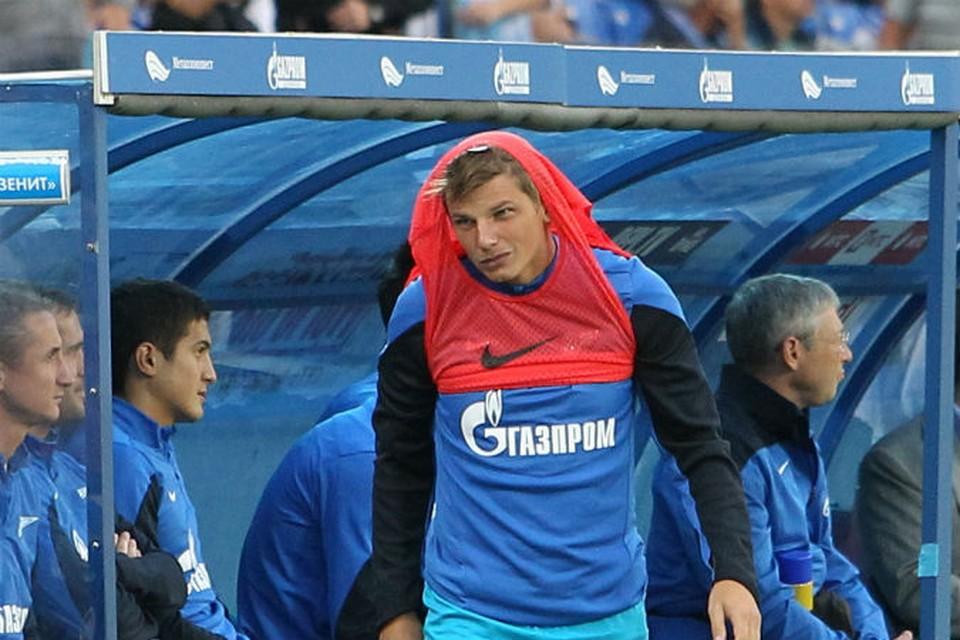 Голландец до сих пор вспоминает, как кутил с русскими футболистами