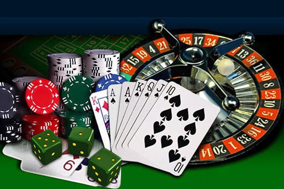 Все азартные - онлайн игры online аппараты игровые