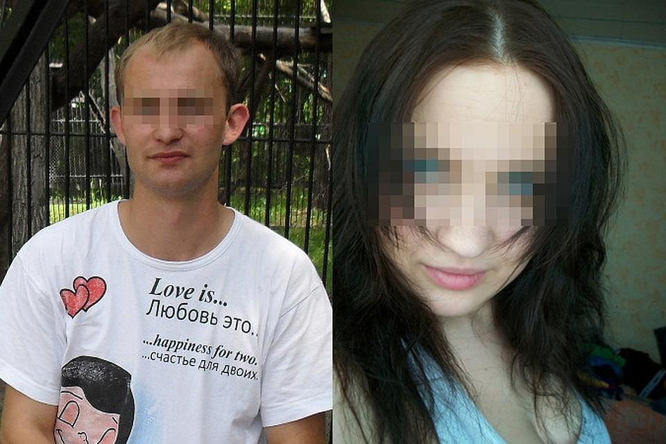 Две девочки трахают мужика фото 423-864