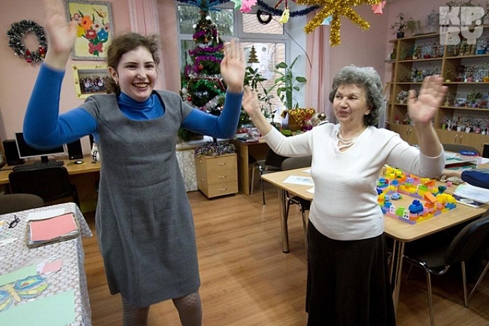 Социальная сеть знакомств для инвалидов в беларуси
