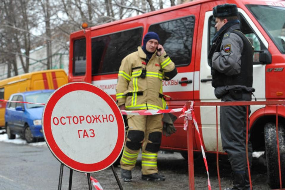 С начала отопительного сезона уже 14 ставропольцев насмерть отправились угарным газом.