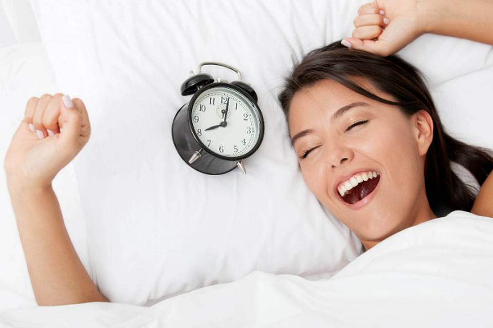 Секс улучшает работу мозга