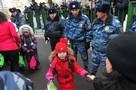 «Школьный стрелок» после убийства расскажет всем «о смысле жизни», раненый полицейский прооперирован, а Жириновский предложил заводить уголовные дела на 10-летних детей