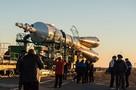 Как строили «Байконур»: одиннадцать интересных фактов из истории первого в мире космодрома