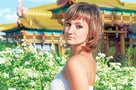 Ставропольчанке Тане Кузнецовой нужно 2,5 млн рублей, чтобы победить рак
