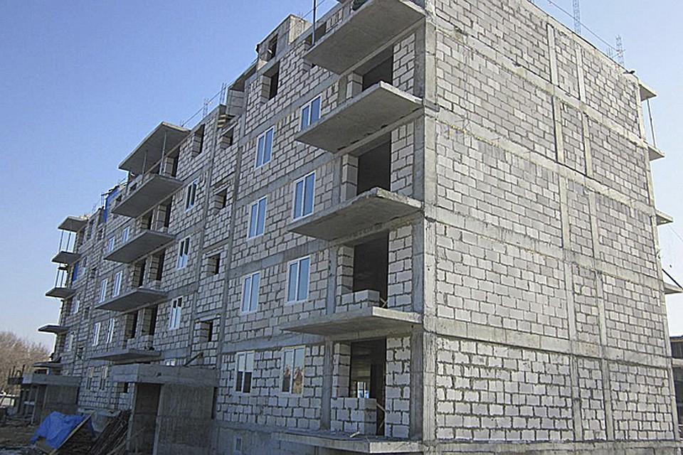 Строительная компания города Ижевск строительство производится на мысу строительная компания ооо союз-строй г.Ижевск