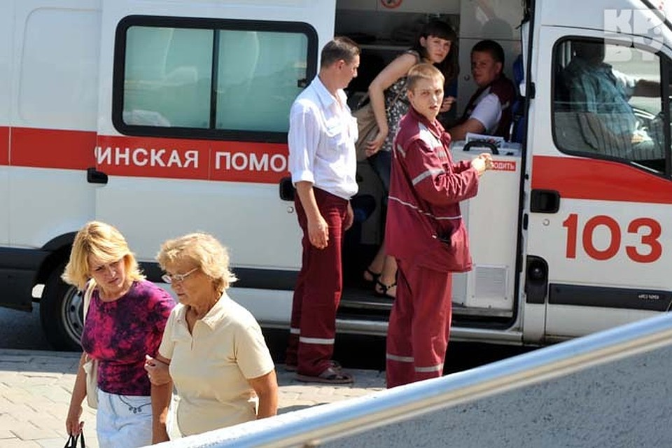 Город Нижний Новгород климат экология районы экономика