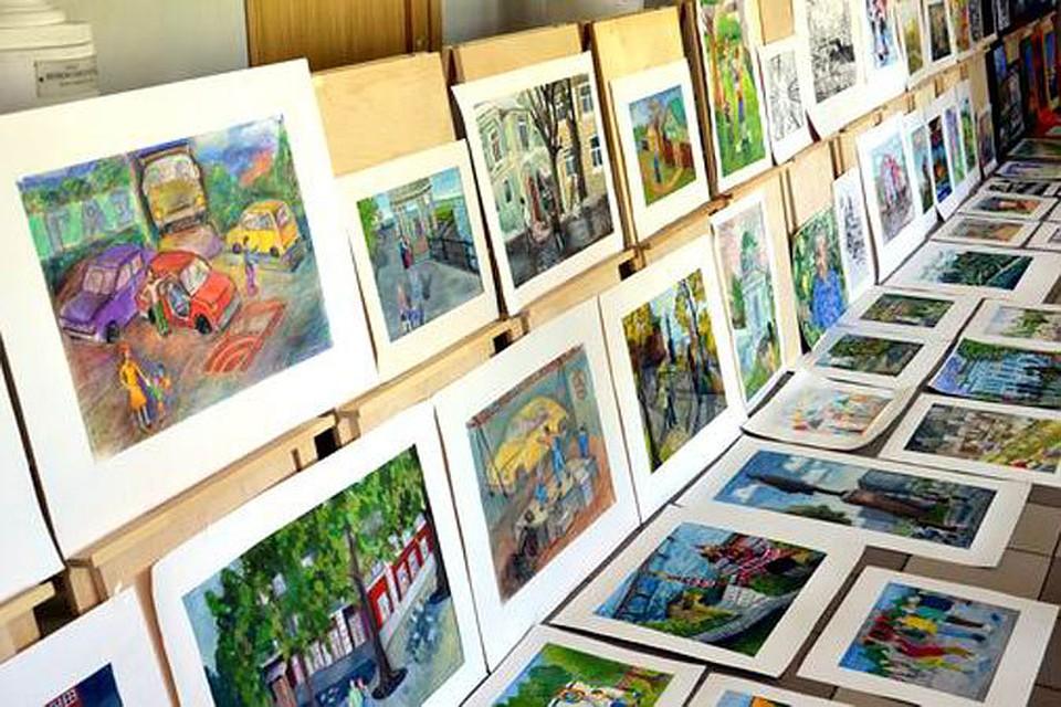 Выставка рисунков конкурс, марта прикольные