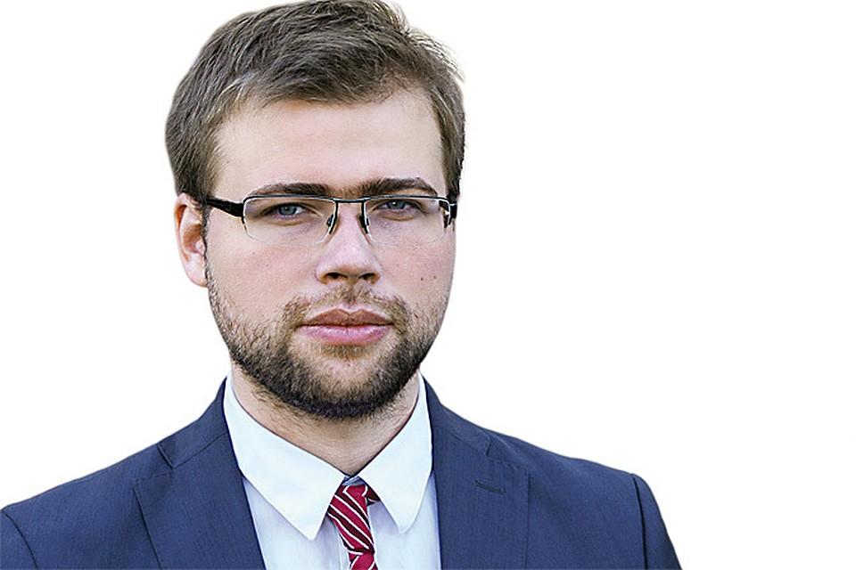 Леонид внук зюганова от алкоголизма сколько стоит лечение от алкоголизма городе чебоксар пр.ленина 25