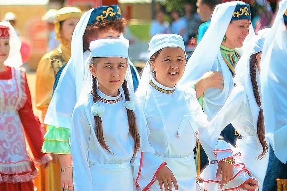 тобольские татары фото мясом картошкой блюдо