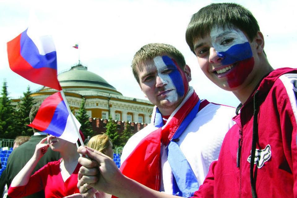 Три дня жителей и гостей Крыма ждут увлекательные мероприятия и праздничная атмосфера