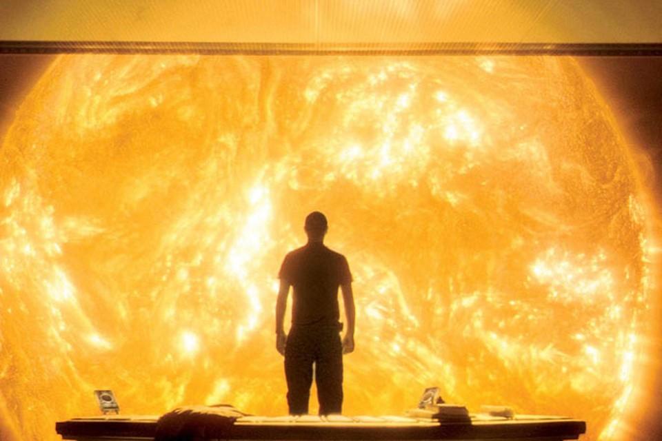 Каких сюрпризов нам еще ждать от Солнца?