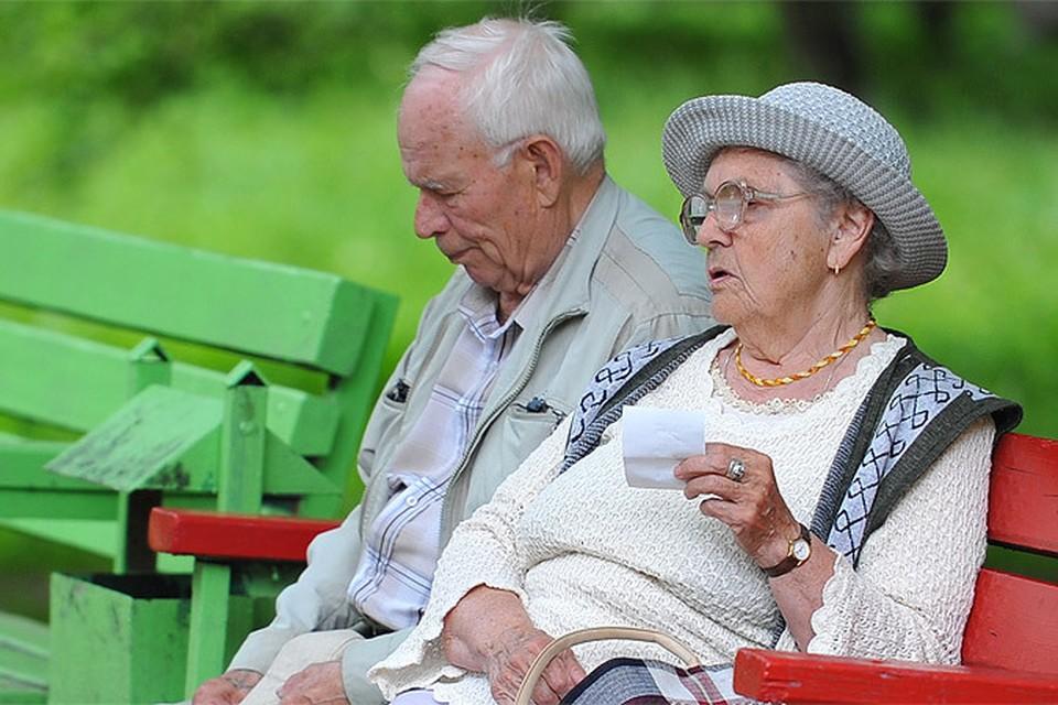 После громкого заявления министра финансов Антона Силуанова разбираемся, что станет с нашими накоплениями на старость