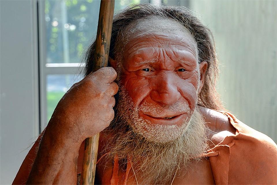 Предки человека, жившие в России, подарили миру «ген высокогорья»